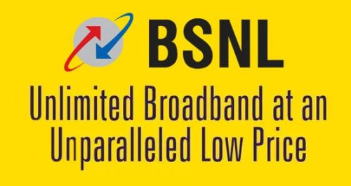 consumer satisfaction on bsnl broad band Complaint for landline service and broadband call 198 bsnl broadband  helpline  each department is now more responsible for customer satisfaction.