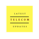 Airtel - Telecomm in